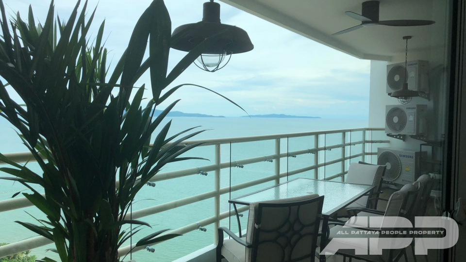 View Talay 8 20