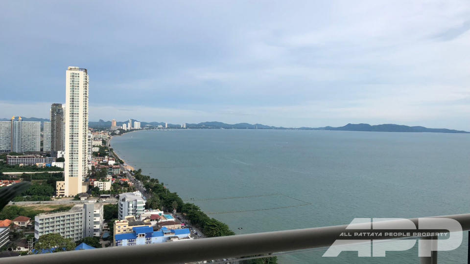View Talay 8 22