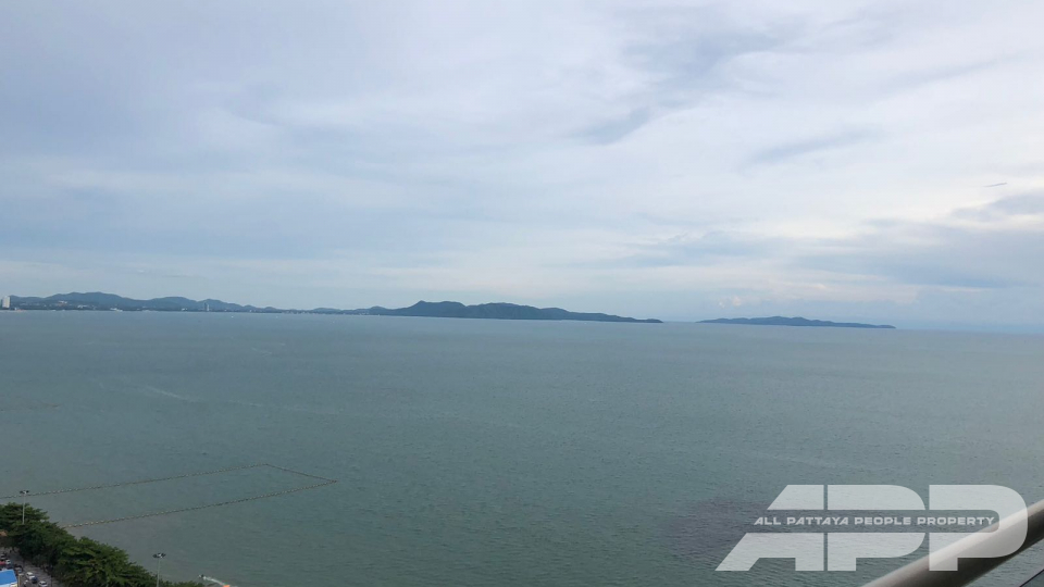 View Talay 8 23
