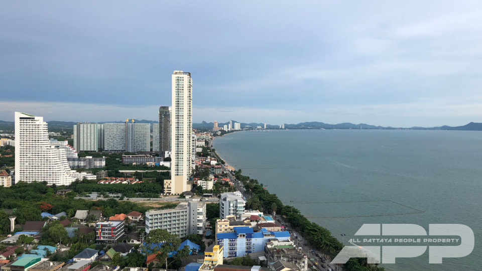 View Talay 8 21