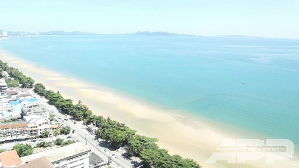View Talay 8 2
