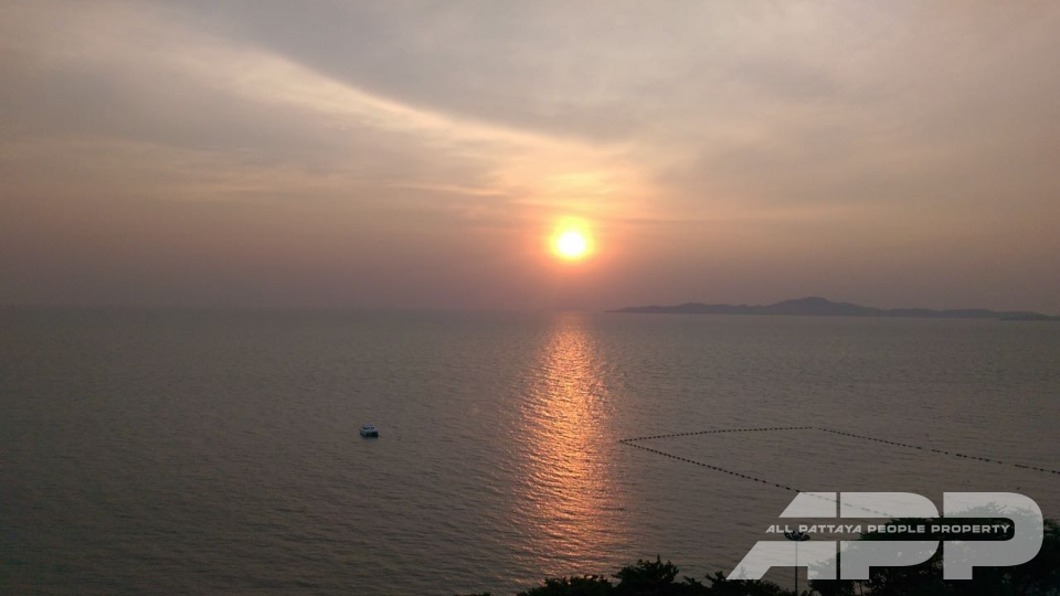 VIew Talay 3 A 26