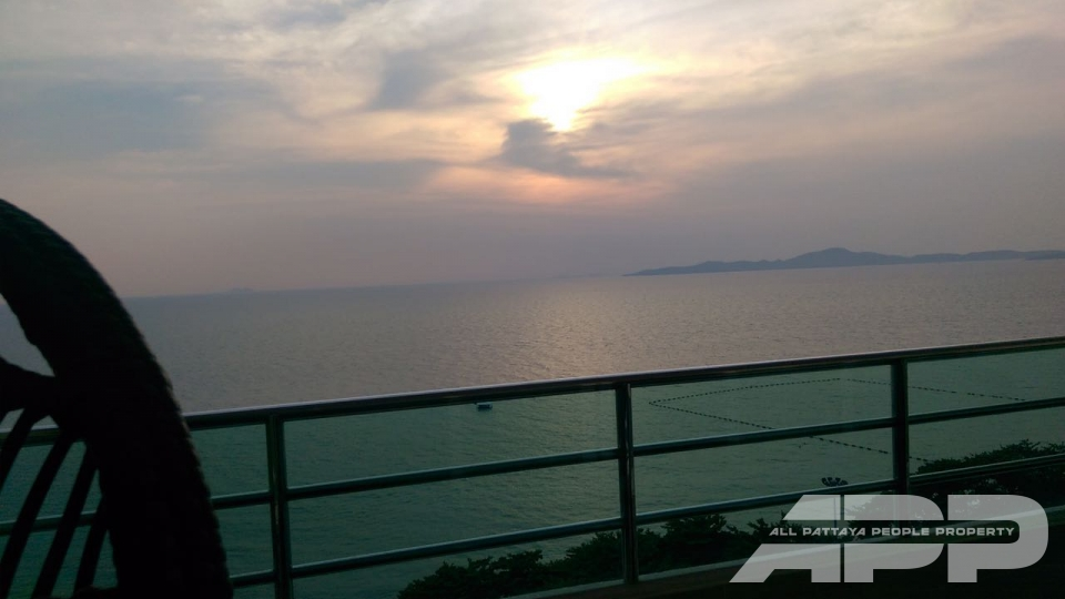 VIew Talay 3 A 21