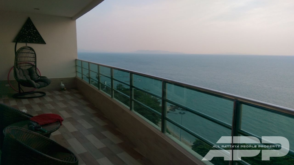VIew Talay 3 A 5