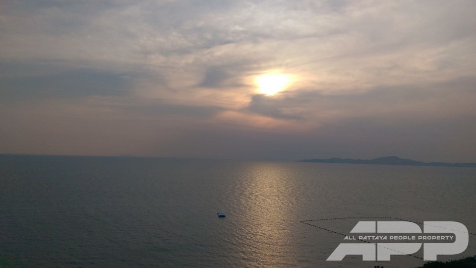 VIew Talay 3 A 27