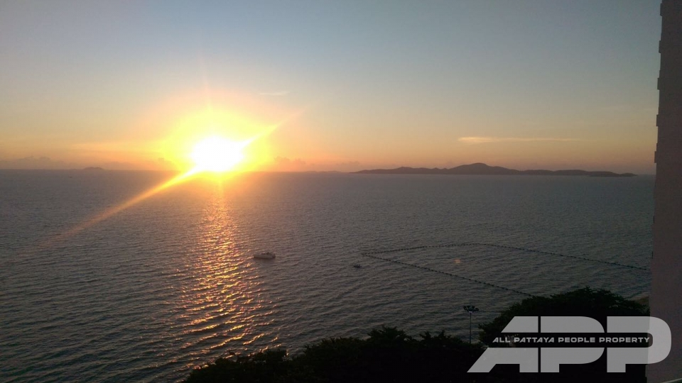 VIew Talay 3 A 28
