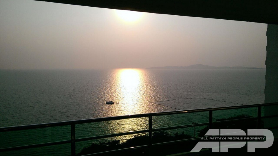 VIew Talay 3 A 29
