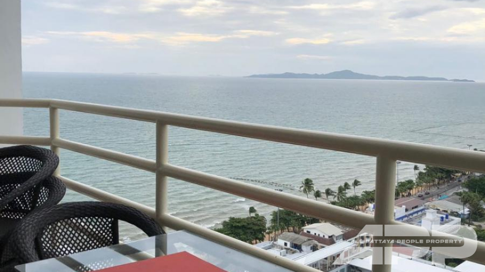View Talay 8 6